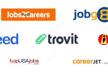 job aggregators