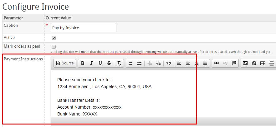 invoice-admin