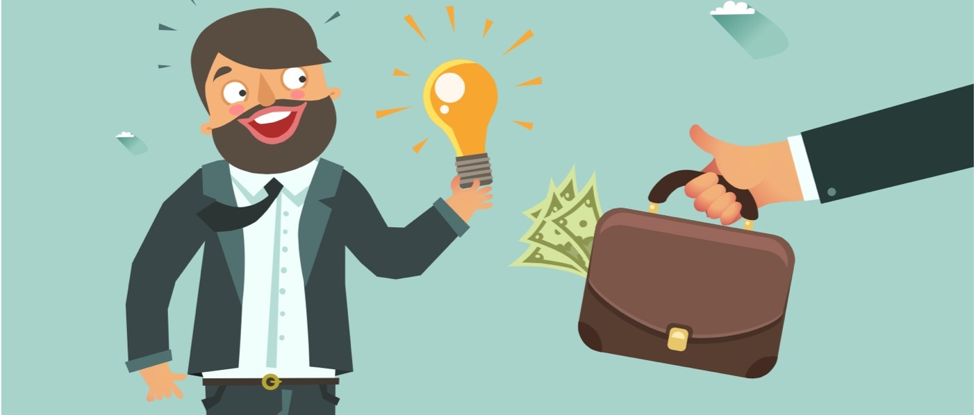 how to successfully monetize your job board website how to successfully monetize your job board website blog