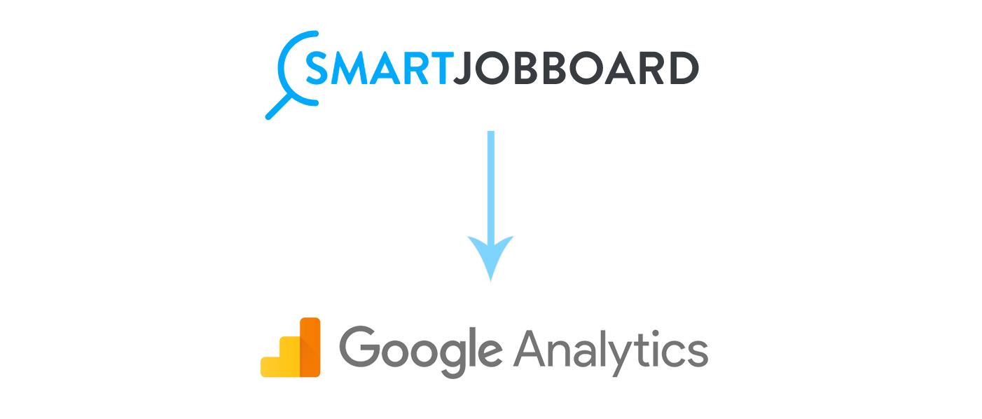 01 Google Analytics