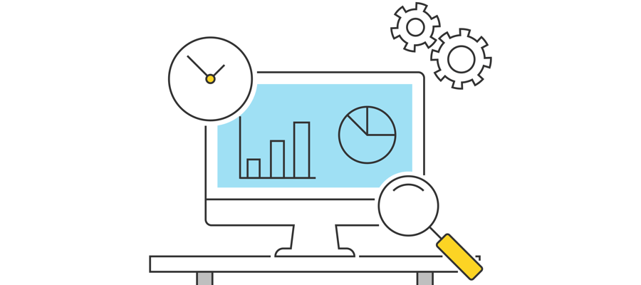 Google Analytics For Job Boards: A Beginners Guide