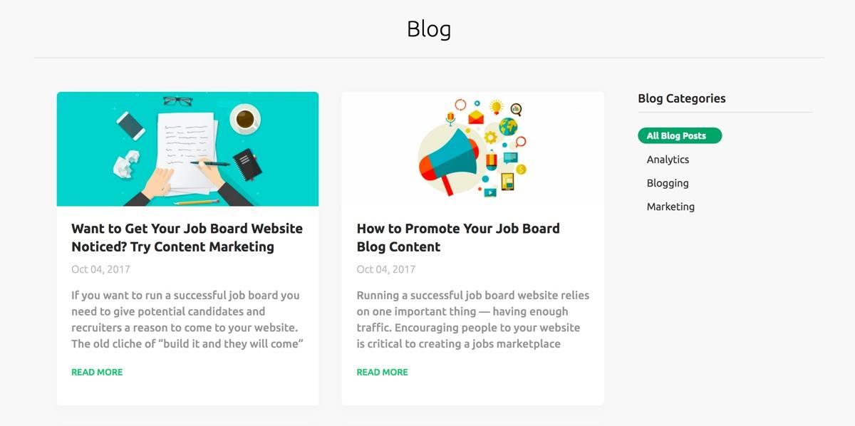 blog-enhancements