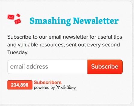 smashing-email-list