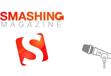 smashing-interview