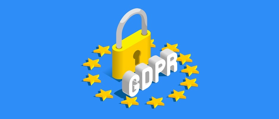 gdpr-banner