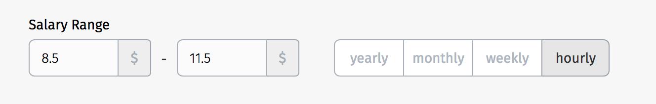 salary-decimals