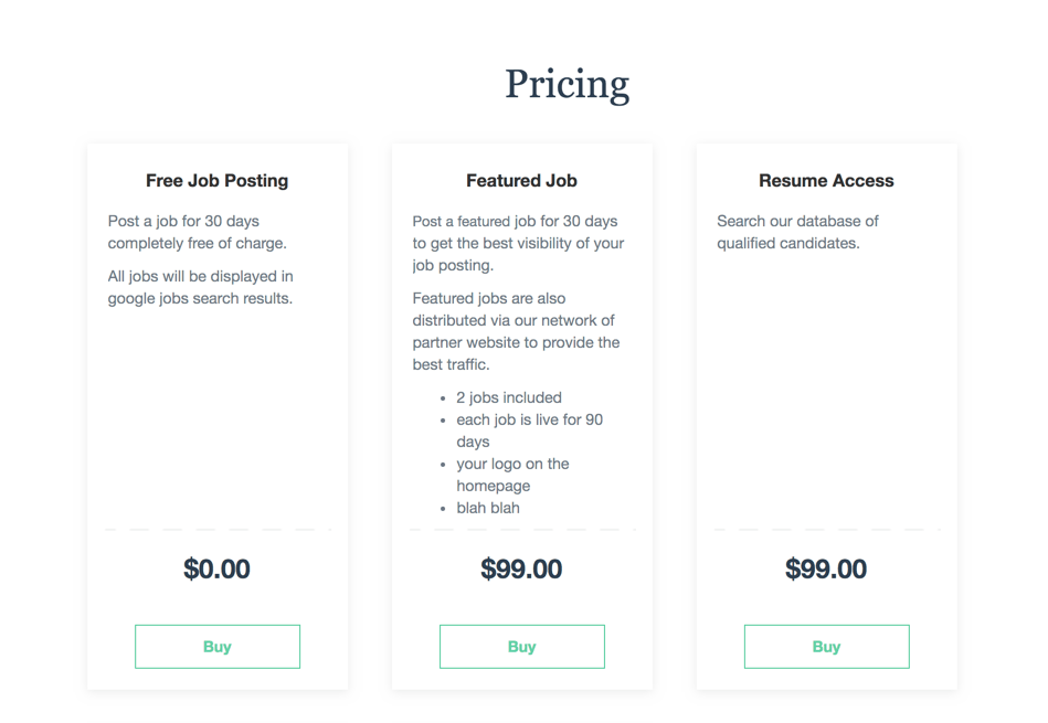 pricing-boxes