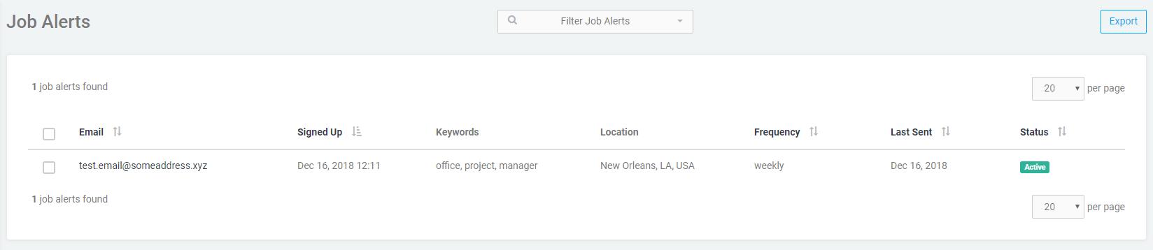 job_alerts