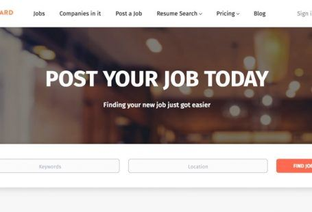 84617b77c852 How to Create a Niche Job board - Step by Step Guide - Smartjobboard ...