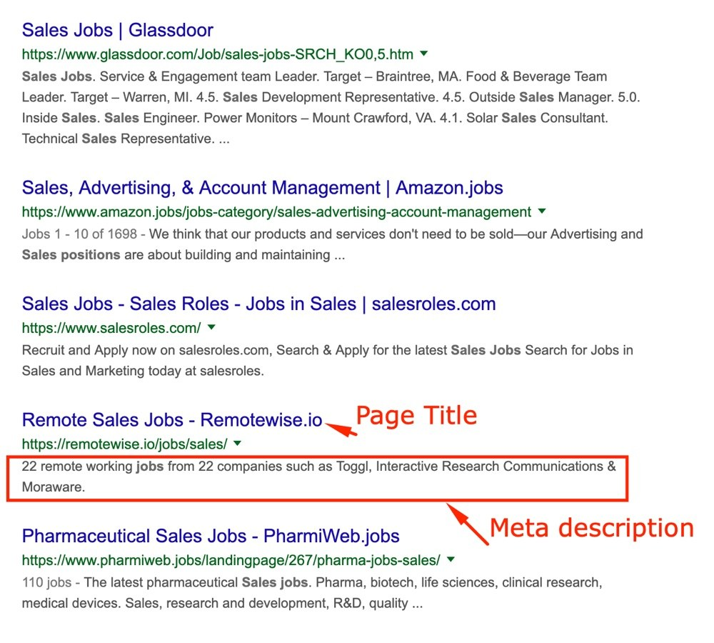 organic-search
