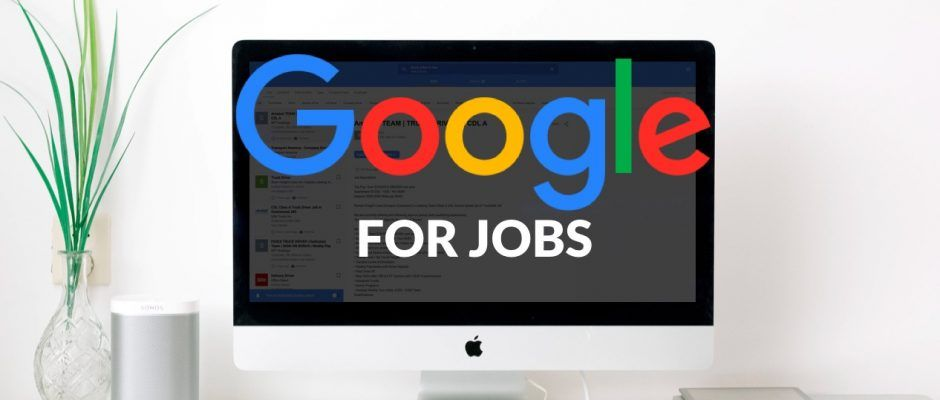 google-for-jobs-cover