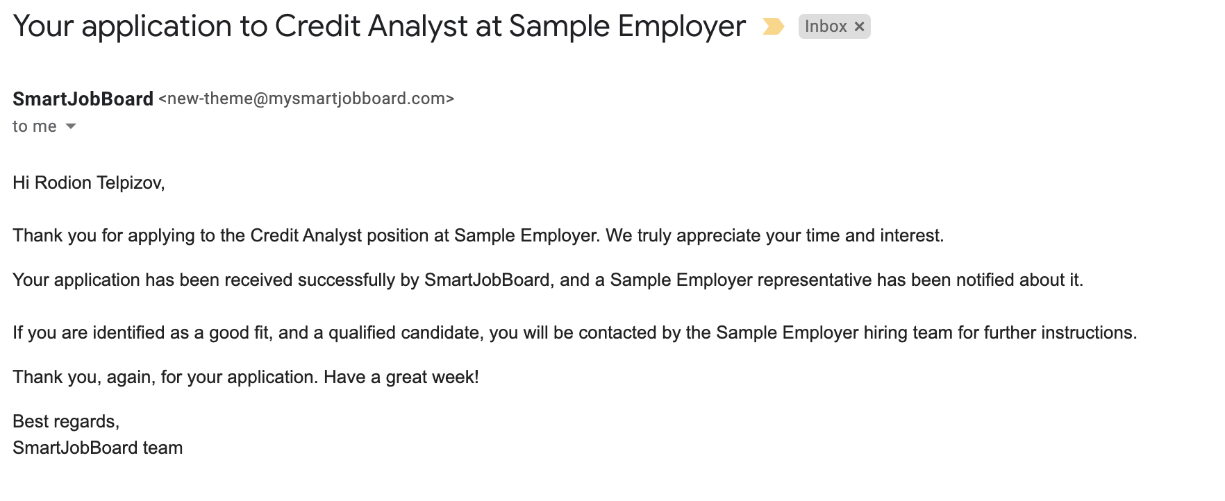 application-email