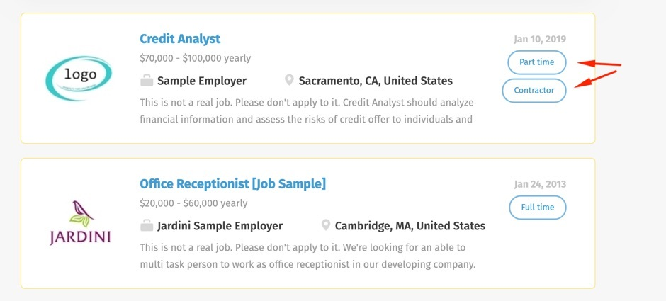 job-type-multiselect