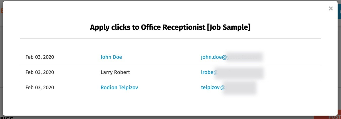 apply-clicks