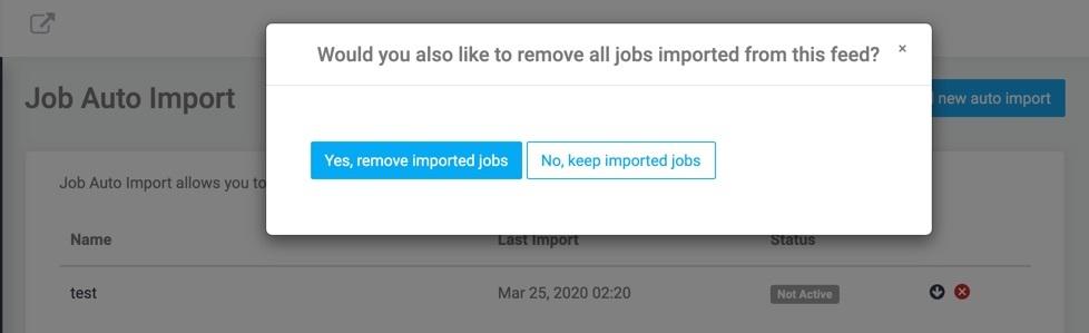 delete-xml-jobs