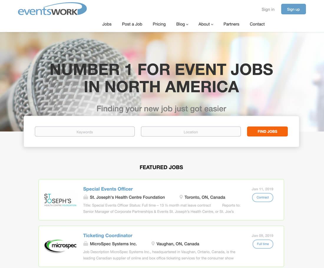 eventswork.com