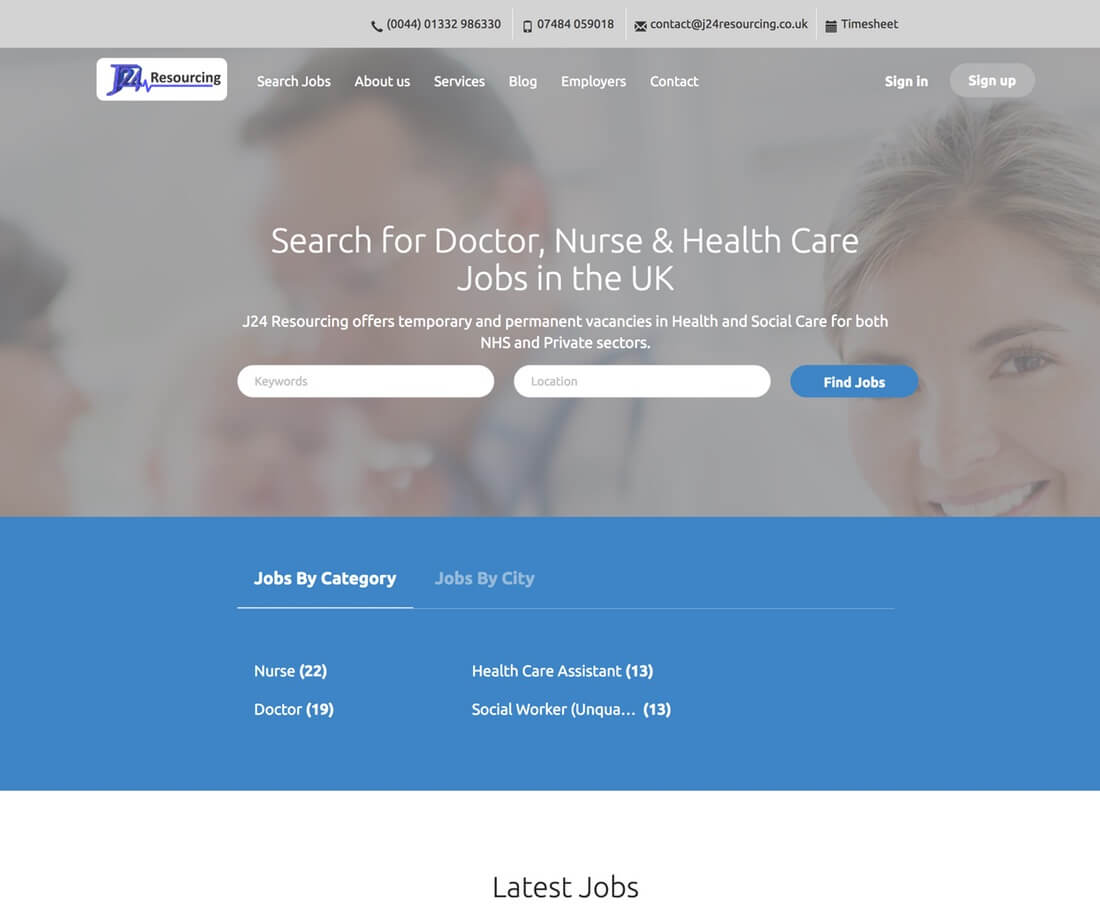 j24resourcing.co.uk