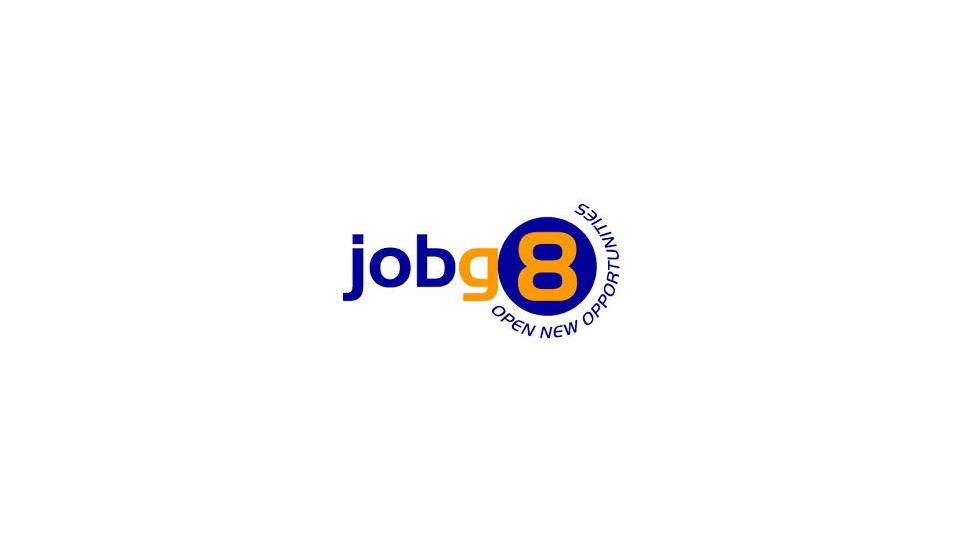 Jobg8 Integration