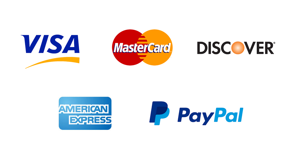 Receive Payments Online