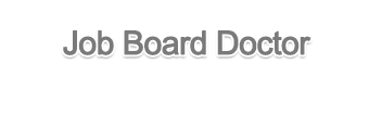 job-board-doctor