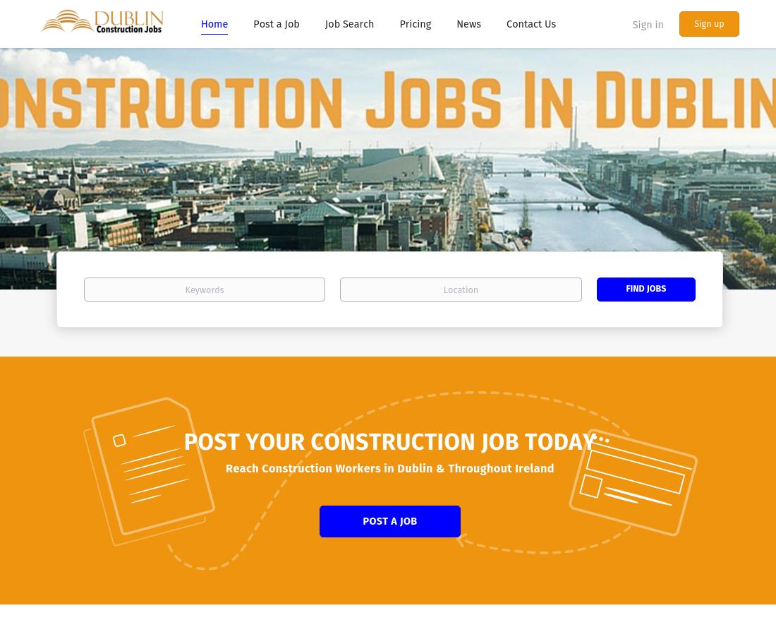 dublin-constructionjobs