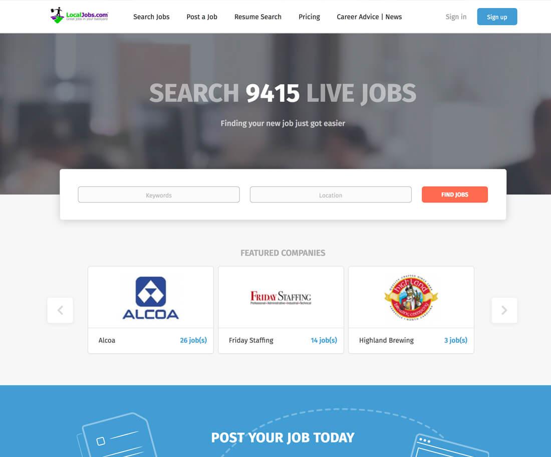 localjobs.com