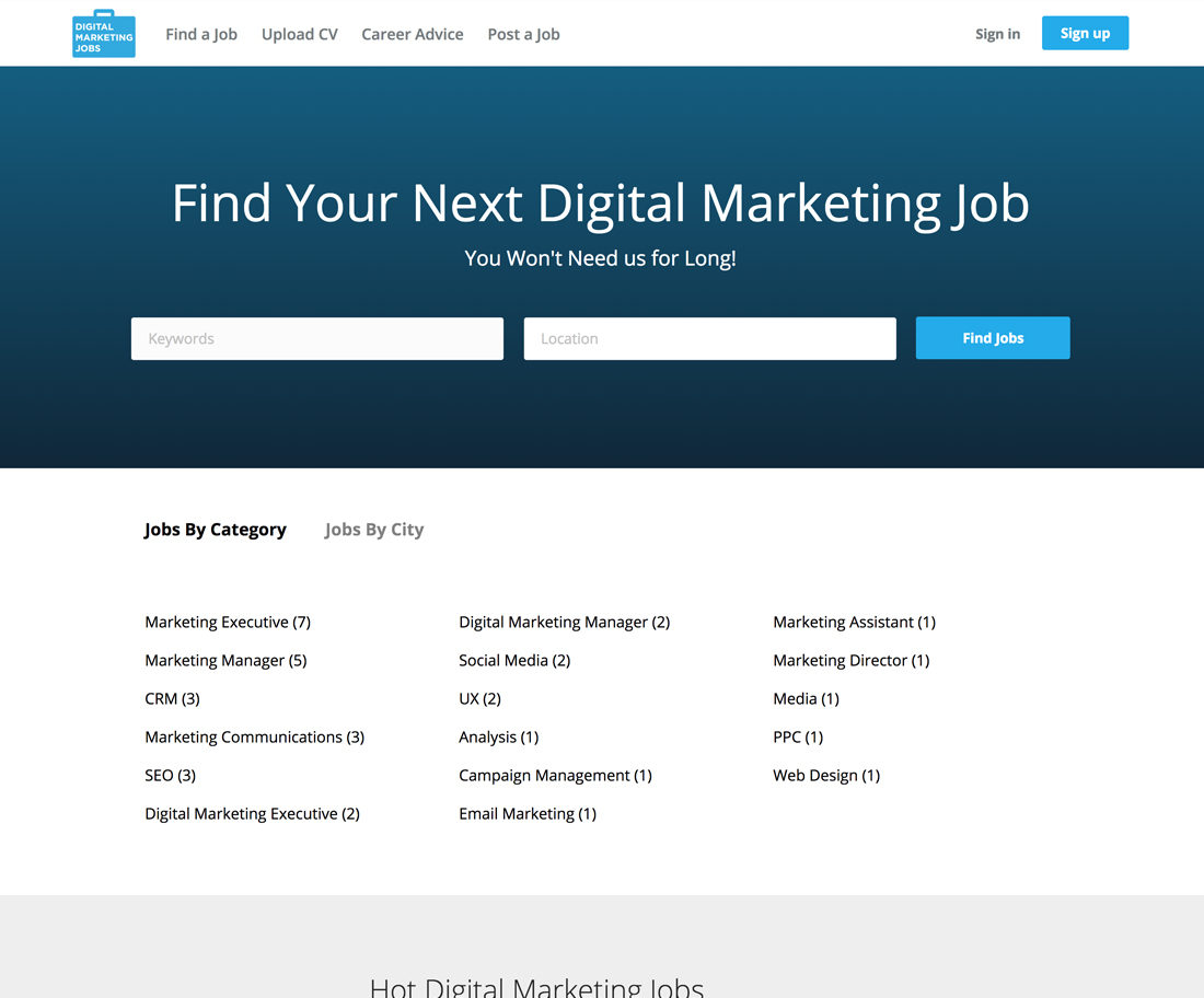 digitalmarketingjobs.com